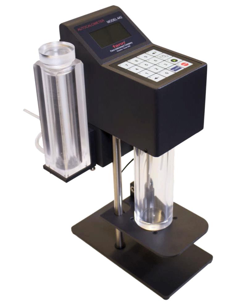 AutoCalcimeter-Manual-2