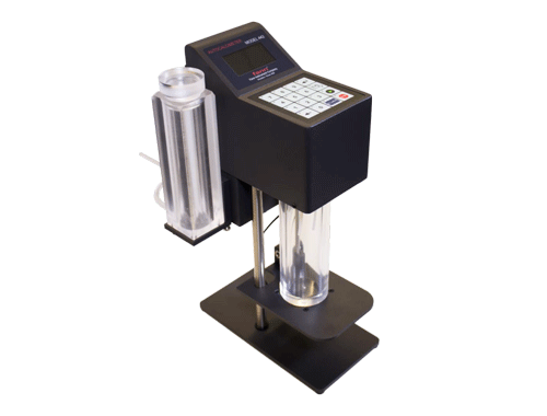 AutoCalcimeter-Manual-3